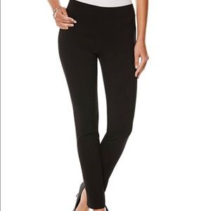 Rafaella Dress Pant